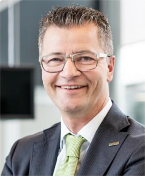 Peter Grün