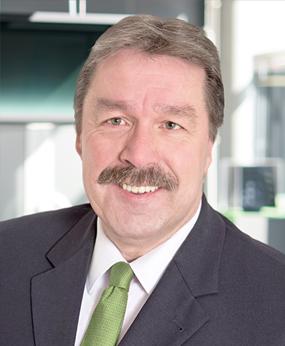 Hans Piek