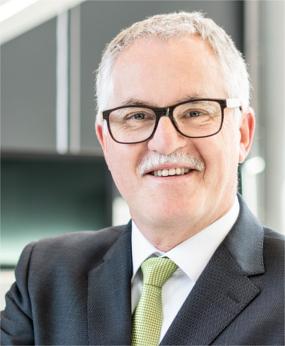 Gerhard Peschel