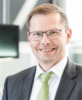 Björn Pirsich