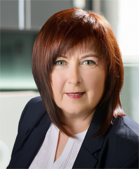 Simone Saiger