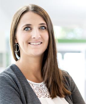 Kristin Schwering