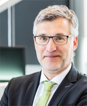 Guido Wöhrlin