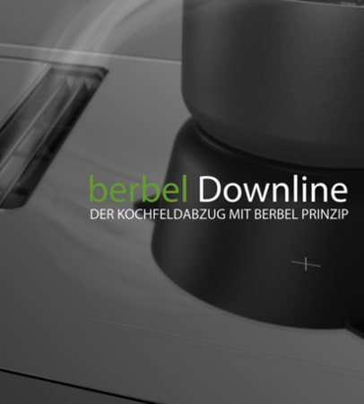 Downline Compact