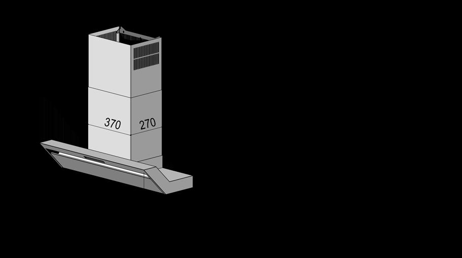 formline berbel ablufttechnik gmbh. Black Bedroom Furniture Sets. Home Design Ideas