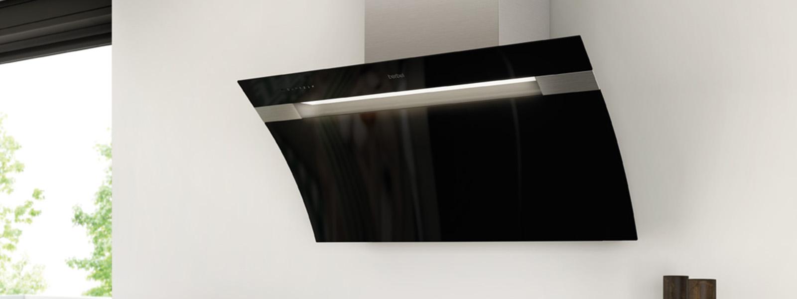https://www.berbel.de/fileadmin/media/images/produkte/kopffreihauben/glassline/berbel-produktabb-bkh-glassline-perspektive.jpg