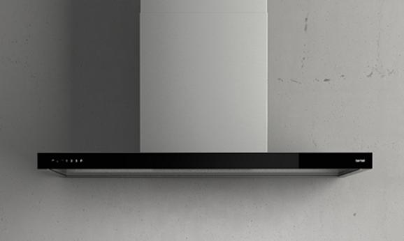 glassline berbel ablufttechnik gmbh. Black Bedroom Furniture Sets. Home Design Ideas