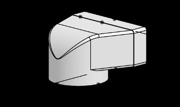 abluftrohre berbel ablufttechnik gmbh. Black Bedroom Furniture Sets. Home Design Ideas
