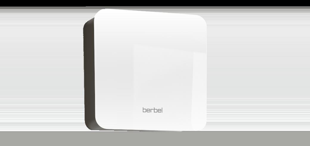 https://www.berbel.de/fileadmin/media/images/produkte/zubehoer/aussenluefter/berbel-design-bal-white.png