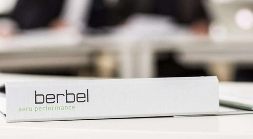 <text-small>berbel</text-small> <strong>Kataloge</strong>